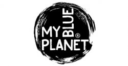 My Blue Planet