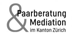 Paarberatung_Mediation_ZH